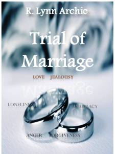 Trial of Marriage