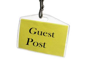 guest post tag
