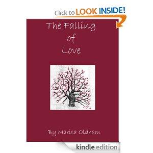 falling of love