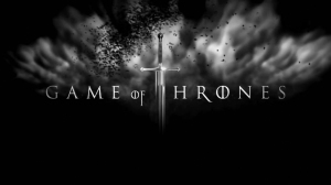 Game-of-Thrones-season-3-1