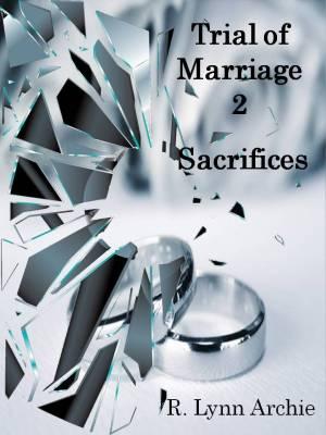 Book Cover TOM2