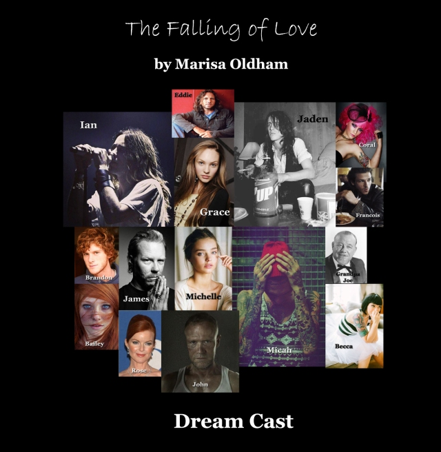 TFOL-Dream-Cast