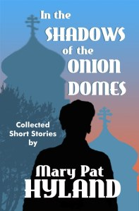 oniondomes_cover_kindle