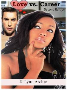 romance novel, bwwm romance, interracial romance